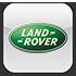 Эмблема Land-rover